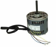 EVAPORATIVE COOLER MOTORS  FOR ,BRIVIS,BONAIRE,CELAIR,STADT,