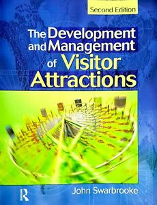 The Development and Management of Visitor Attractions