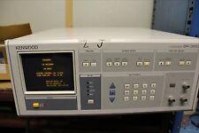 KENWOOD CD DECODER CONTROL CONTROLLER DR-3553 Y5 DR-3553Y5 DR3553Y5