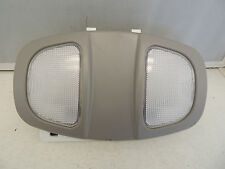 Saturn Vue Dome Light Torrent Equinox GRAY 02 03 04 05 06 07 08 09 #9487