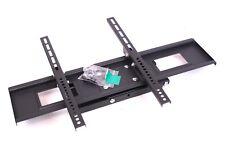 """LCD LED Plasma Wandhalterung Home Support TV R15 32-55"""" Halterung Neigbar"""