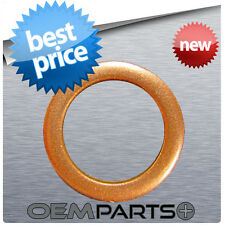 DORMAN 095-010.1 ENGINE OIL CHANGE COPPER DRAIN PLUG GASKET CRUSH RING WASHER