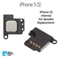 NUEVO PREMIUM Interno Altavoces Auricular Recambio Reparación Para iPhone 5s