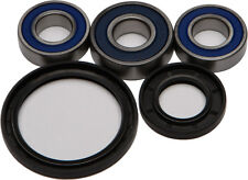 NEW ALL BALLS  25-1064 - Wheel Bearing and Seal Kit Yamaha·Moto 4 FREE SHIP