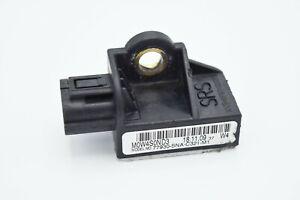 77930-SNA-C321-M1 OEM Genuine Crash Impact Sensor Fits 07-11 Honda Civic