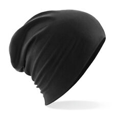 Love Men//Women Stretchy /& Soft Cycling Beanie Hats