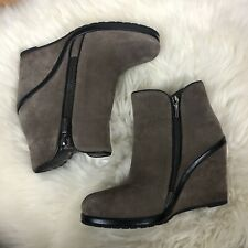 469ad8e73d32 Vince Camuto Women s Booties 7.5 Women s US Shoe Size for sale