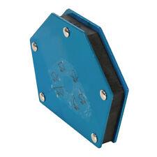 Genuine Silverline Welding Magnet 18kg (40lb) | 148968