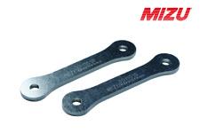 MIZU Höherlegung für Honda NC 700 S SA SD X D NC 750 S SA SD X D