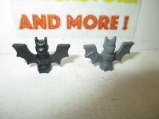 Lego - Bat Chauve-Souris 30103 Black - Choose Quantity