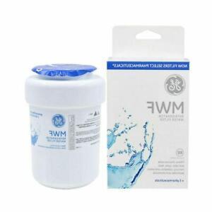 1 Pack GE OEM General Electric MWF Replacement Refrigerator Water Filter