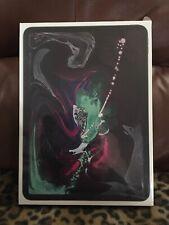 Apple iPad Pro 3rd Gen. 256GB, Wi-Fi, 11in - Space Gray (New Sealed) WiFi