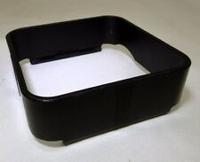 Lens Hood shade for Square filter holder hood