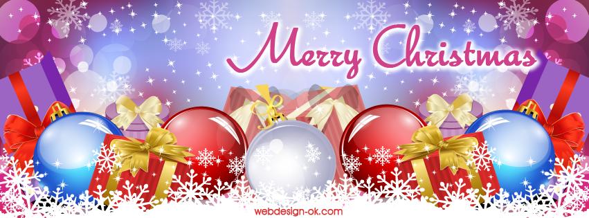 CHRISTMAS GREATINGS
