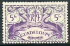 STAMP / TIMBRE COLONIES FRANCAISES / GUADELOUPE NEUF N° 193 ** SERIE DE LONDRES
