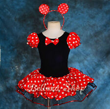 Cartoon Characters Unbranded Infant & Toddler Costumes