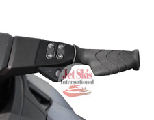 BRP Seadoo OEM Handle Grip (Right) 277001946 2016-2017 GTI GTX RXP RXT Spark +