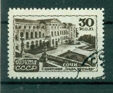 Russie - USSR 1947 - Michel n. 1159 - Sanatoriums