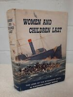 VINTAGE steamship SHIP WRECK Nautical history ARCTIC luxury liners CLIPPER SHIP