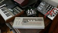 Roland TR-09 Drum Machine