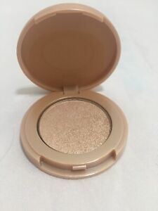 Tarte Amazonian Clay 12 Hour Highlighter EXPOSED Travel Size  0.07oz / 2.2g
