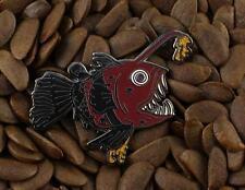 BHO Pins Anglerfish Pin Dab Dabbing 420 710