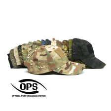 OPS / UR-TACTICAL OPERATOR BASEBALL CAP IN CRYE MULTICAM