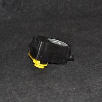 Nissan Note Heater Blower Fan Air Vent Flap Motor T1007781T E11 2010