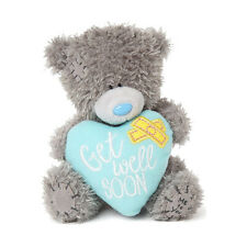 Me to You Ap401008 Get Well Soon Tatty Teddy