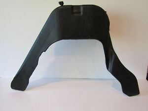 77-81 C3 Corvette Gm distributor Ignition shield cover