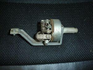 NOS 1951 Nash Statesman heater / defroster switch