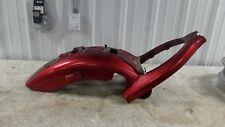 94 Honda VT600C VT 600 C Rear Back Fender