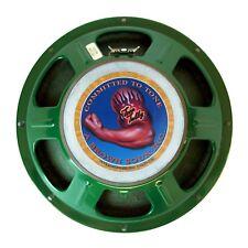"""Tone Tubby 12"""" 40/40 Ceramic Hemp Cone Guitar Speaker 8 ohm NEW with Warranty"""
