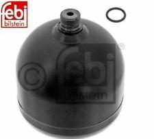Brake Pressure Accumulator/Sphere BMW E23 728,730,733,735i FEBI 01817