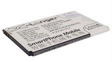 Batería Para ACER Liquid Z130 Duo Z3 AP32 (1ICP4/40/72) KT.0010K.005 1500mAh