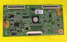 T-CON LVDS SH120PMB4SV0.3 BN41-01743A FOR SAMSUNG UE40D6100 UE46D6500 TV