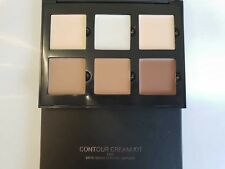 Anastasia Beverly Hills Pro Series Contour Cream Kit