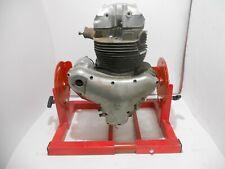 BSA A10/A7 ENGINE STAND