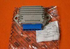 Regler Gleichrichter original Piaggio ZIP 50 , NRG 50 , TPH Typhoon 50  NEU