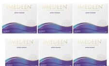 IMEDEEN PRIME RENEWAL Skincare 720 tablets, 6 months supply  expiry date 03/2019