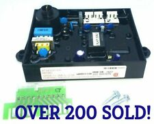 Atwood 91365 vehículos recreativos Calentador de agua placa de circuito de control envío el mismo día