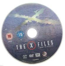 Películas en DVD y Blu-ray ciencia ficción Desde 2010