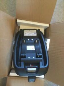 ISOFIX Semi Universal Car Seat Base Cossatto CT2664 Brand New In Box Free Postag