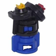 Greenleaf TurboDrop® DualFan Nozzle   TADF03