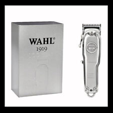 Wahl 100th Year Anniversary Cordless/Cord Senior Clipper #81919