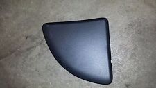 ACURA RSX RIGHT DASH PANEL COVER OEM 2002-2006