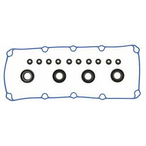 For Dodge, Neon  Dodge Stratus  Plymouth, Breeze Engine Valve Cover Gasket Set