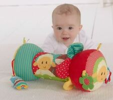 Farm ELC Baby Toys & Activities