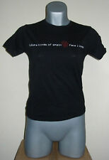 FUTURE KINGS OF SPAIN promo skinny fit t-shirt (S)