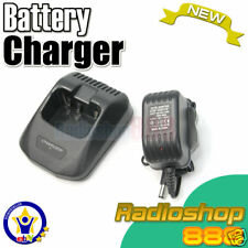 Charger for FeiDaxin FD-150A FD-450A FD-160A RC11 OMDI CB RADIO OM-477CB